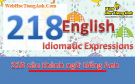 Agreement is difficult if there are too many people. - 218 câu thành ngữ tiếng Anh, 900, Uyên Vũ, Academy.MuaBanNhanh.com, 03/01/2014 15:16:36