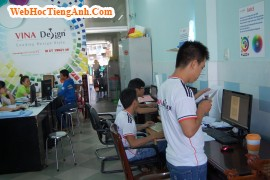 Situation 38: Tendering Terms - Business English for Listening, 283, Uyên Vũ, Academy.MuaBanNhanh.com, 06/09/2013 10:33:06