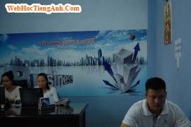 Situation 99: Resigning the Job - Business English for Workplace, 411, Uyên Vũ, Academy.MuaBanNhanh.com, 10/09/2013 15:56:53