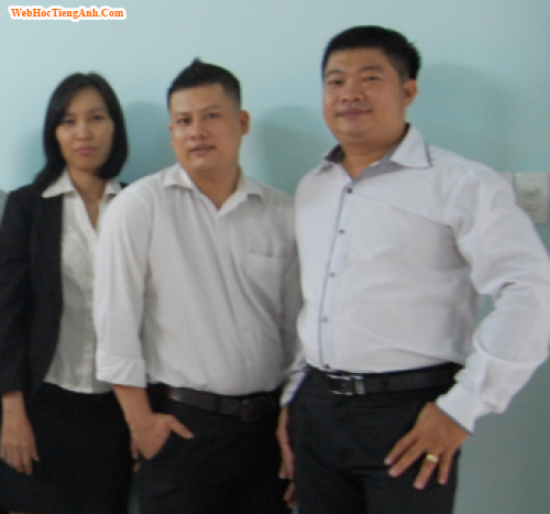 Video 3b: About your education and hobbies - English for Job Interview, 800, Uyên Vũ, Academy.MuaBanNhanh.com, 01/11/2013 22:07:59